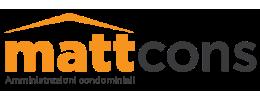 Mattcons Logo