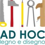 AD HOC legno e disegno a Genova